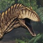 Balthasaurus
