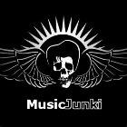 MusicJunki