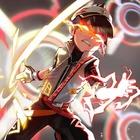 Anime12345Boboiboy