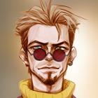 CaptainSlow