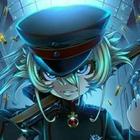 Animelover33
