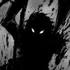 Anime12Kingdom