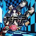 AnimePlug