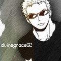 divinegrace92