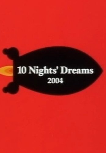 10 Nights' Dreams