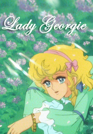 Lady Georgie main image