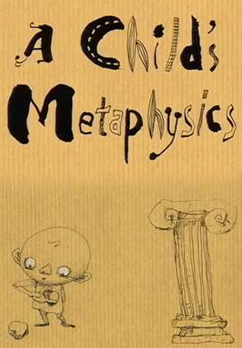 A Child's Metaphysics main image