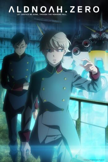 winter 2015 anime season - photo #27