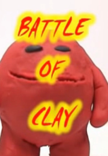 Battle of Clay