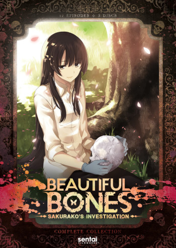 beautiful bones | Euro Palace Casino Blog