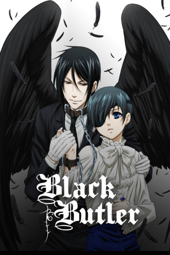 Black Butler: His Butler, Performer
