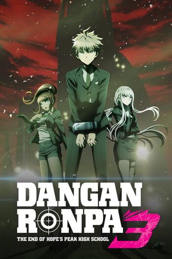 Danganronpa Online