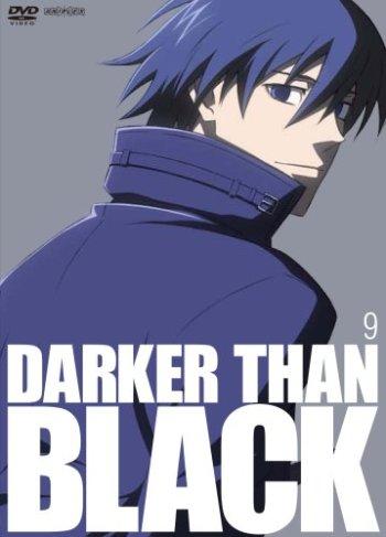 darker than black season 2 torrent