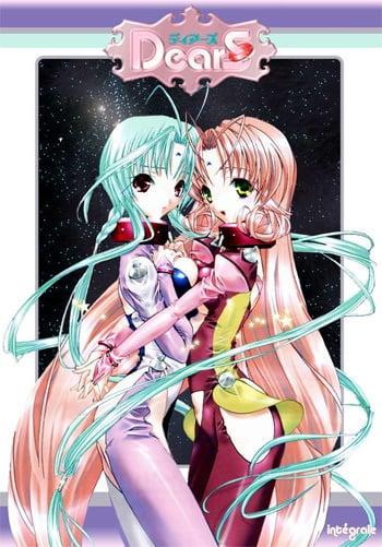 Anime slave ep 3 d - 2 4