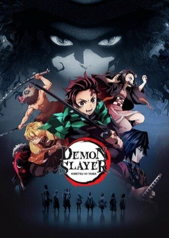 demon-slayer-kimetsu-no-yaiba-10326.jpg