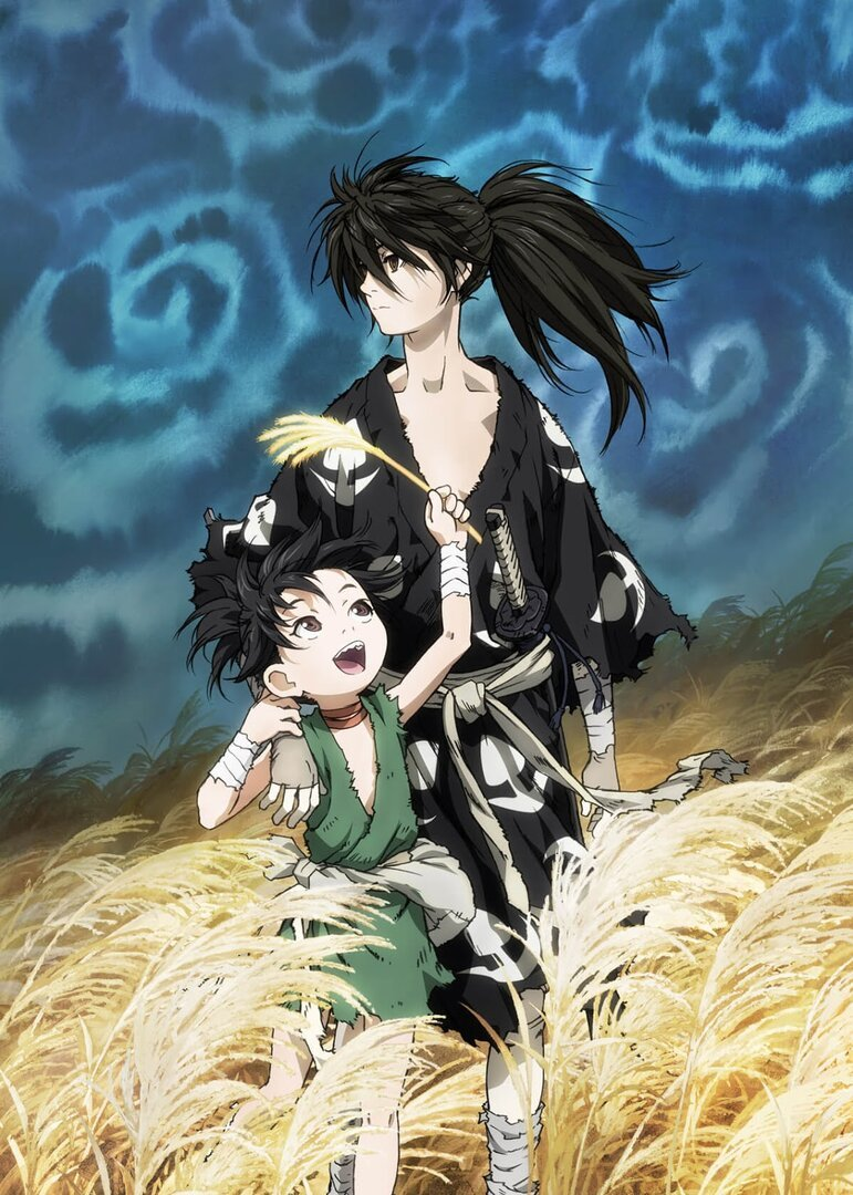 https://www.anime-planet.com/images/anime/covers/dororo-2019-9859.jpg
