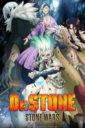 dr-stone-stone-wars-14295.jpg?t=15992684