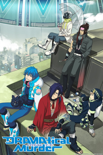 https://www.anime-planet.com/images/anime/covers/dramatical-murder-6135.jpg?t=1445658690