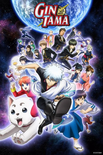 watch anime online anime planet