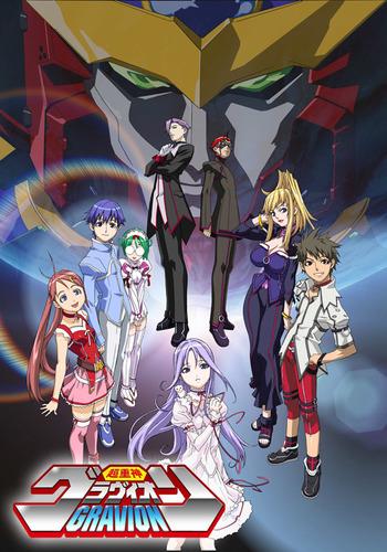 Free Hentai Anime