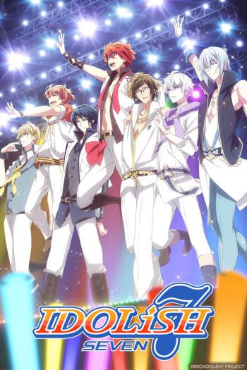 https://www.anime-planet.com/images/anime/covers/idolish7-8423.jpg?t=1509673537