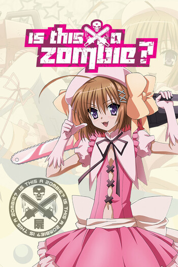 is-this-a-zombie-3582.jpg?t=1406224148