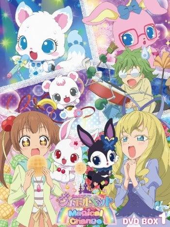 Akira Anime Full Movie English Sub