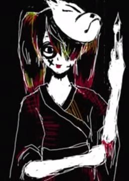 Kenshi Yonezu Musunde Hiraite Rasetsu To Mukuro Anime Planet