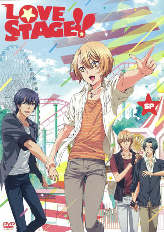 https://www.anime-planet.com/images/anime/covers/love-stage-ova-6206.jpg