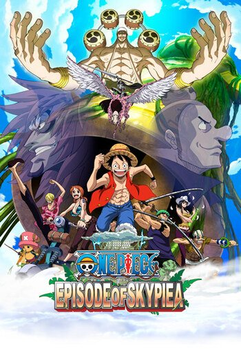download one piece eps 189 sub indo mp4
