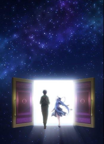 planetarian-movie-hoshi-no-hito-7858.jpg