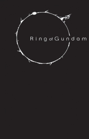 Ring of Gundam main image