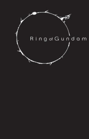 Ring of Gundam