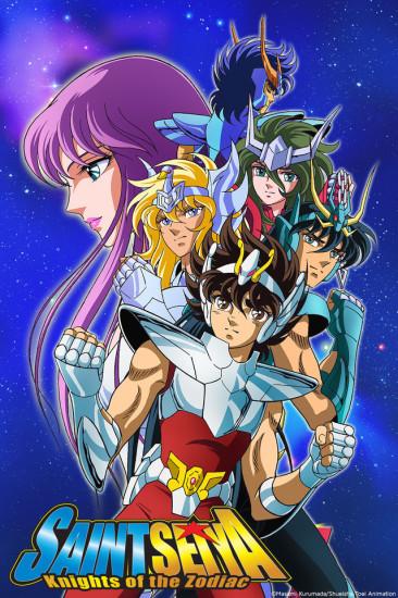Saint seiya anime planet - Coloriage saint seiya omega ...