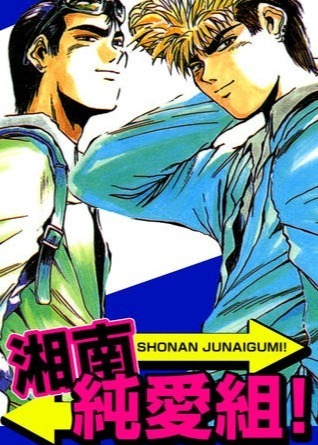 fujisaki skinomi young gto