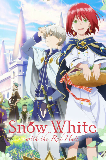 https://www.anime-planet.com/images/anime/covers/snow-white-with-the-red-hair-7018.jpg?t=1554363435
