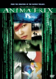 Animatrix image