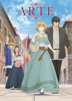 Best Anime Spring 2020.Spring 2020 Anime Chart Anime Planet