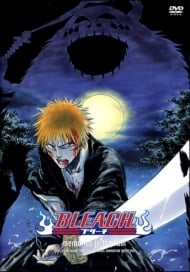 Bleach | Anime-Planet