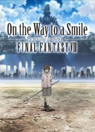 Final Fantasy VII: On the Way to a Smile, Episode: Denzel