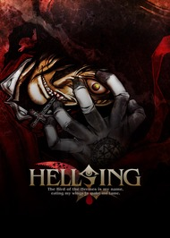 Hellsing Ultimate: Digest for Freaks image
