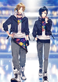 https://www.anime-planet.com/images/anime/covers/thumbs/honeyworks-and-lipxlip-yappa-saikyou-14376.jpg?t=1577566396