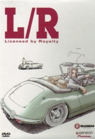 Licensed by Royal