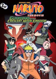 Boruto Manga | Anime-Planet