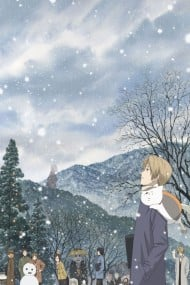Natsume's Book of Friends Season 2