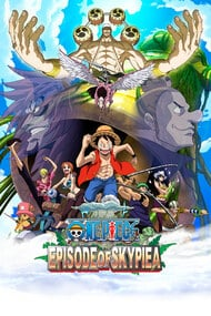 download one piece episode 210 subtitle indonesia