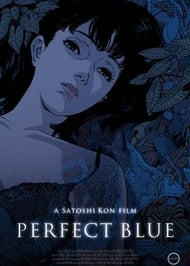 Perfect Blue image