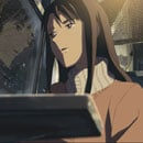 5 Centimeters per Second main image