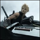 Final Fantasy VII: Advent Children main image