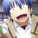 Angel Beats! Special main image